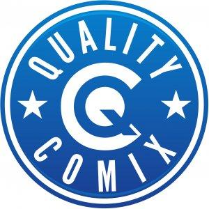 Quality Comix