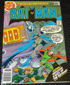 Batman #305 (1978)