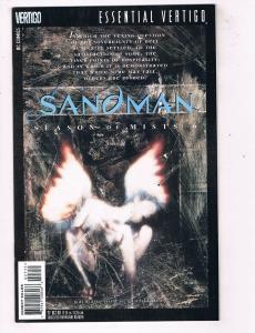 The Sandman Seasons Of Mists 6 #27 VF/NM DC Vertigo Comic Book Oct 1998 DE46