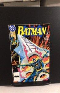 Batman #63 (1992)