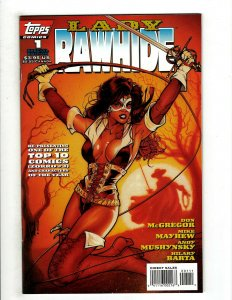 11 DC Comics Lady Rawhide 1 Vampirella 15 Justice League Europe 1 2 3 4 5 + HG4