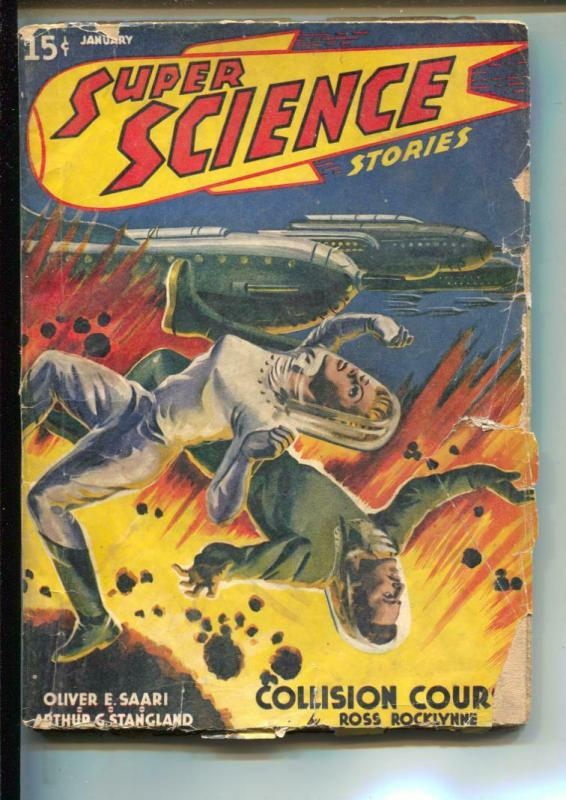 Super Science Stories-1/1941-Dick Wylie-Leigh Brackett