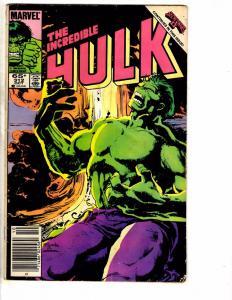 5 Marvel Comics Incredible Hulk # 248 312 Machine Man # 1 2 She-Hulk #15 J208
