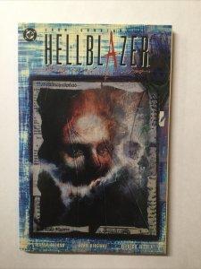 John Constatine Hellblazer Original Sins Tpb Softcover Sc Near Mint Nm Dc Comics