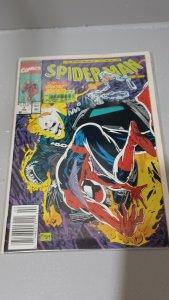 Spider-Man #7 (1991)