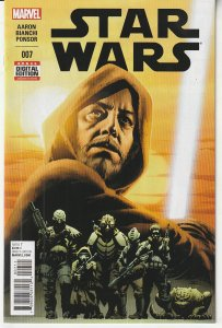Star Wars #7 (2015)