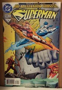 Superman #134 (1998)