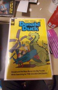 Donald Duck #236 (1982)