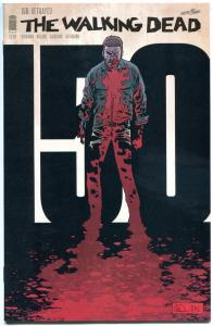 WALKING DEAD #150, NM, Zombies, Horror, Kirkman, 2003, more TWD in store