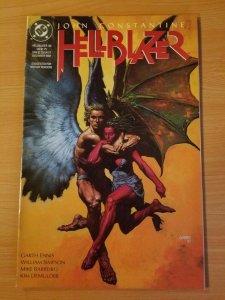 Hellblazer #60 ~ NEAR MINT NM ~ (1992, DC Comics)