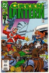 GREEN LANTERN #39 (VF/NM) High Grade! No Resv! 1¢ Auction! See More!!!