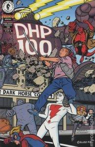 Dark Horse Presents (1986 series) #100, NM (Stock photo)