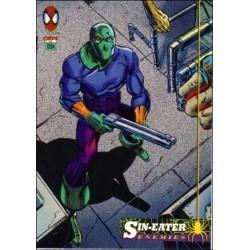 1994 Fleer Amazing spider-man SIN-EATER #53