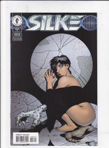 Silke #3