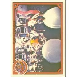 1978 Donruss Sgt. Pepper's #16