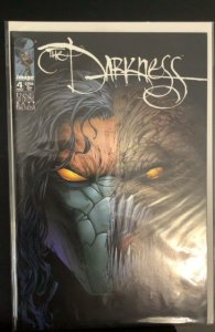 The Darkness #4 (1997)