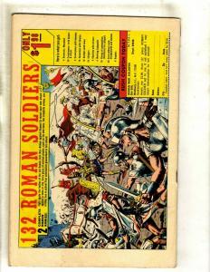 Thor # 154 VF Marvel Comic Book Loki Odin Sif Avengers Hulk Iron Man GK4