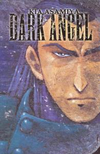 Dark Angel (4th series) #19 VF/NM; CPM | save on shipping - details inside