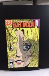 Batman #29 (1990)