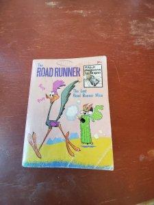 Roadrunner 1974