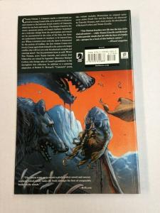 Conan Vol.7 Cimmeria  Hardcover by Dark Horse