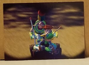 1995 Toy Story #27
