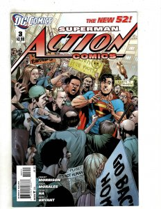 Action Comics #3 (2012) OF42