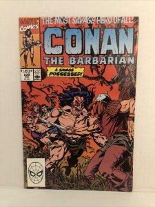 Conan #239