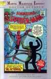 Marvel Milestone Edition Amazing Spider-Man #3, VG+ (Stock photo)