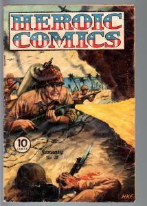 ACTION COMICS #259-1959-SUPERMAN-LEX LUTHOR-DC SILVER AGE-FR FR