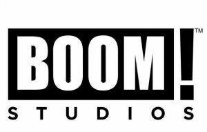 100 BOOM Studios COMIC BOOKS wholesale lot collection GREAT DEAL! bulk set