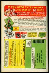 HOT STUFF SIZZLERS COMICS #42 1970-STUMBO-BBQ GRILL HOT DOG COVER VG
