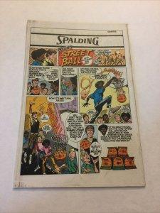 Star Wars 6 Vf- Very Fine- 7.5 Newsstand Edtion Marvel Comics