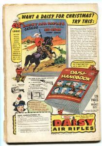 Hopalong Cassidy #26 1948-Fawcett-William S Boyd-VG-