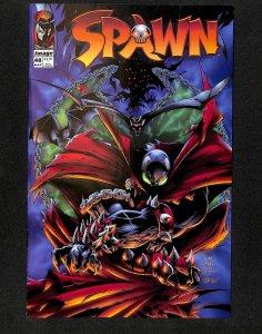 Spawn #48