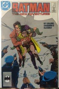 Batman #410 (1987)