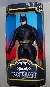 Batman Returns  15  Figure  Kenner Toys 1991