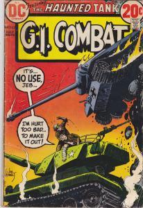 G.I. Combat #162