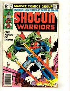 13 Comics Shogun Warriors 10 11 Black Kiss 1 (2) 2 3 4 5 7 8 9 House 28 30 JF30