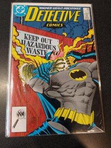 Batman #37 (1990)