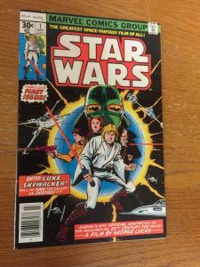 Star Wars 1-107 Annual 1-3 Return Of The Jedi 1-4 All 9.0-9.4 Most Nm