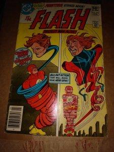 Flash #296