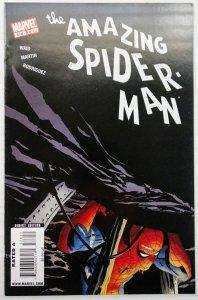 The Amazing Spider-Man #578 (NM, 2009)