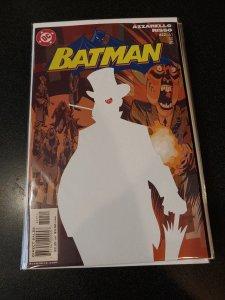 Batman #622 (2004)