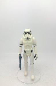 1977 Star Wars Storm Trooper