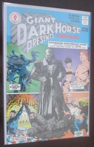 Dark Horse Presents (1986) #56, 8.5/VF+