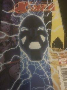 Marvel Astonishing  X-Men #11 Mint