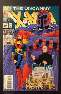 The Uncanny X-Men #309 (1994)