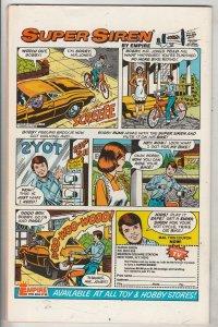 Sgt. Rock #318 (Jul-78) NM- High-Grade Sgt. Rock, Easy Co.