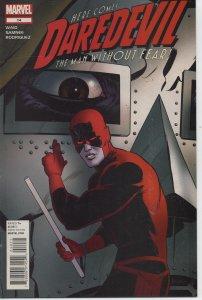 Daredevil #14 (2012)